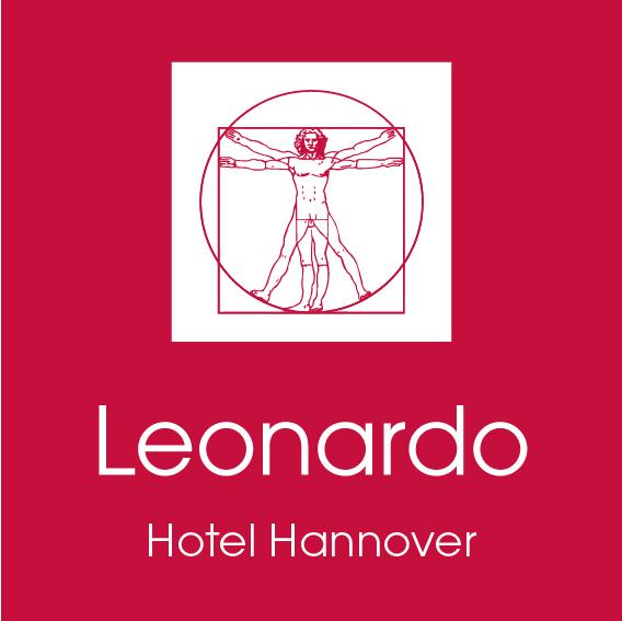 LH-Hannover_online